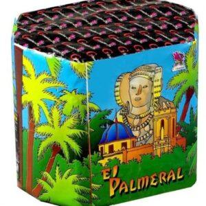 EL PALMERAL-238