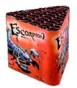 ESCORPION