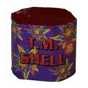 TM SHELL-51