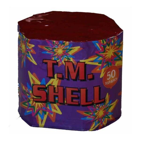 TM SHELL