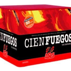 CIENFUEGOS-67