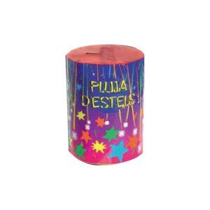PLUTJA D´ESTELS-98
