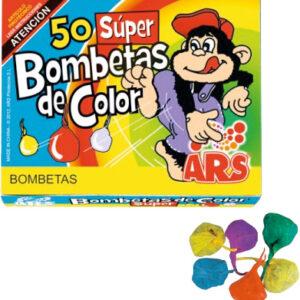 superbombeta