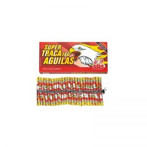 GRAN TRACA 160-200
