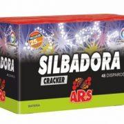 SILVADORA
