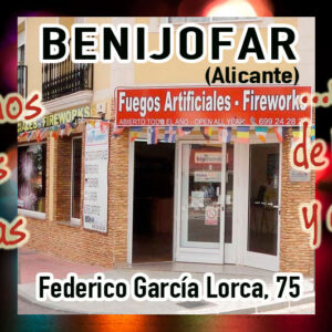benijofar