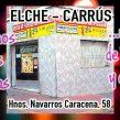 carrus