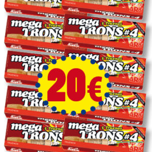 megatrons4-10