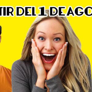 anuncisAGO182