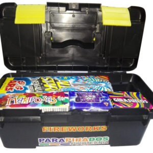 caja4web