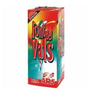 FONT DEL VALS-102