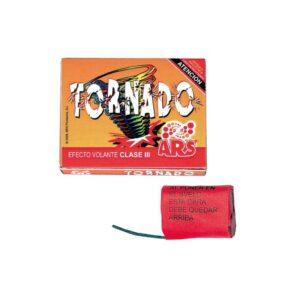 TORNADO 4-122