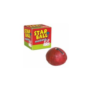 STAR BALL MEDIANA-128