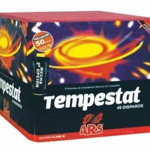 TEMPESTAT-74