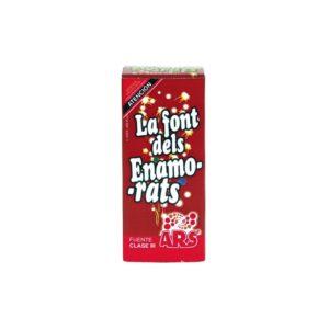 FONT DELS ENAMORATS-97
